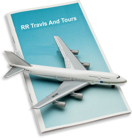 Rr Tours And Travels